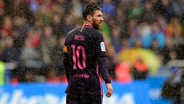 Former Italy Star Claims Messi 'Nearly Joined Juventus' Back in 2005 http://barcelona.tshonline.co.uk/2017/03/18/former-italy-star-claims-messi-nearly-joined-juventus-back-in-2005/ #fashion #style #stylish #love #me #cute #photooftheday #nails #hair #beauty #beautiful #design #model #dress #shoes #heels #styles #outfit #purse #jewelry #shopping #glam #cheerfriends #bestfriends #cheer #friends #indianapolis #cheerleader #allstarcheer #cheercomp  #sale #shop #onlineshopping #dance #cheers…