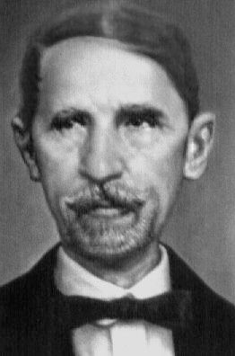 Juan Pablo Duarte.jpg