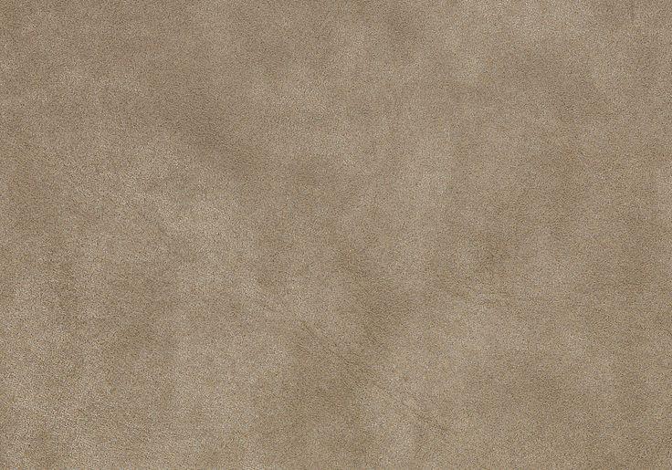 Corium Leather - Saddle, Barley