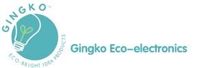 Gingko -- Inspire your eco-life
