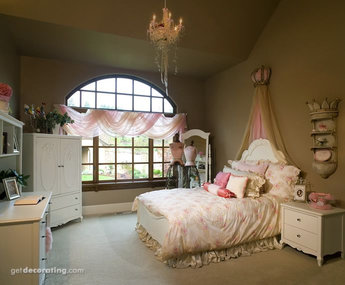 93 best images about Magical bedroom ideas on PinterestFrozen