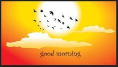 good morning hindi images for lover collection #Good #Morning #Images #Lover #Download