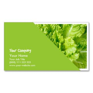 The 27 best farm business card images on pinterest agriculture standard sized horizontal agriculture business cards business card templates colourmoves