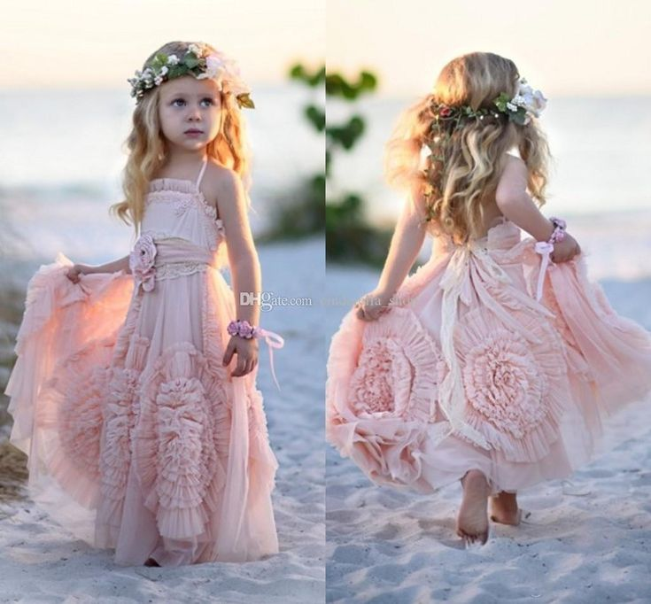 I found some amazing stuff, open it to learn more! Don't wait:https://m.dhgate.com/product/pink-lovely-flower-girl-dresses-for-weddings/392187106.html