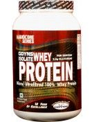 Purchase Best Whey protein powder and Mass Gainers supplements by top brands with best prices. Find wide range of best whey protein isolates/supplements your online store at nutricarezone.com.