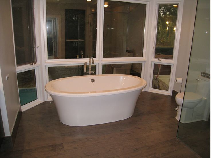 Delighted American Standard Free Standing Tubs Photos - Bathroom ...