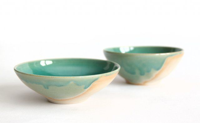Ceramika Rzucidło