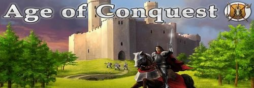 Age of Conquest is a great turn based strategy game. Definitely recommend it