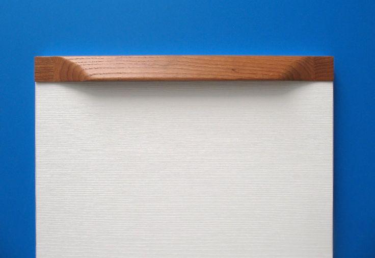 » Maniglie per porte cucine e mobili