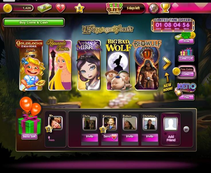 yakuza 0 casino Slot Machine