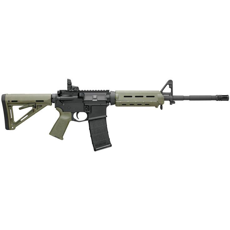 Bildergebnis für bushmaster m4 carbine