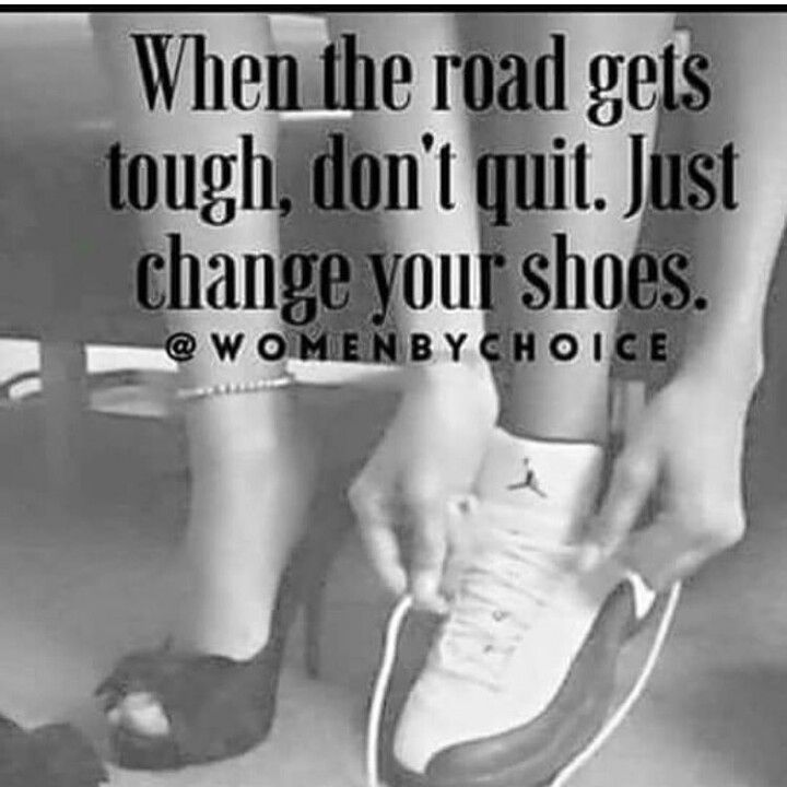 Quotes About Shoes And Friendship Best 575 Best Life Images On Pinterest  Comment Eye And Friendship
