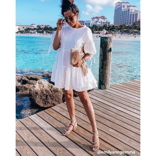 directorio carrete Memoria  TRAVEL TAN in 2020 | Maxi dresses casual, Drape maxi dress, Steve madden  sandals outfit