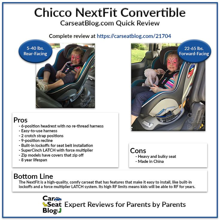 Child Safety Car Seats Website Infant Baby Childproofing Kids Infants