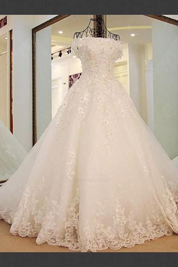 7eb8ac8afa5 Custom Made Wedding Dress  CustomMadeWeddingDress