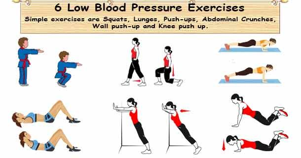 The 53 best Low pressure images on Pinterest Heart health, Blood