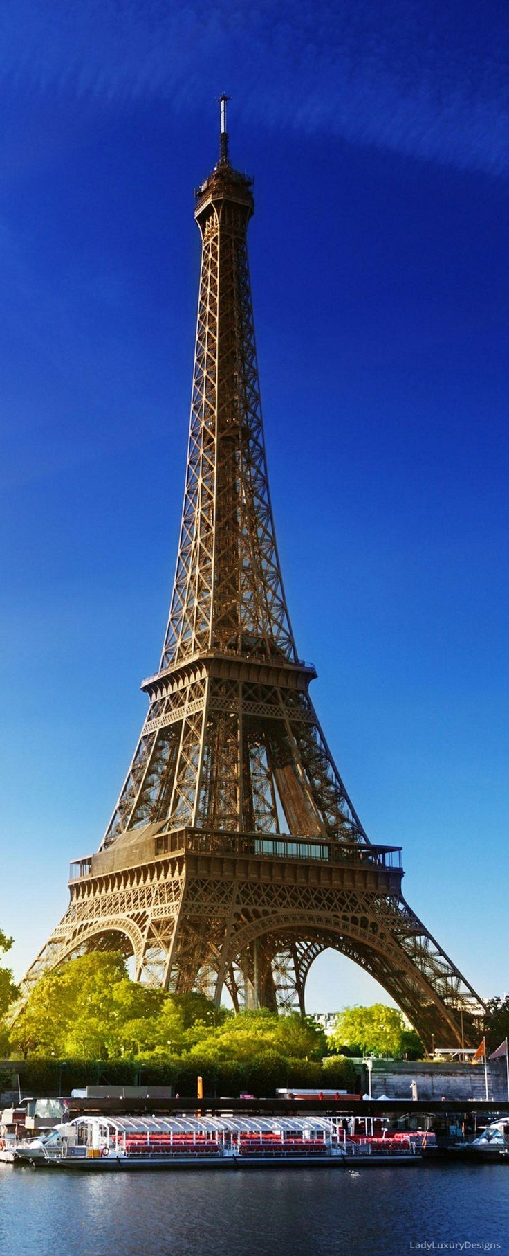 2401 Best La Tour Eiffel Images On Pinterest Eiffel