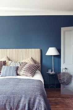 26 best bedroom images on Pinterest | Bedroom ideas, Master bedrooms
