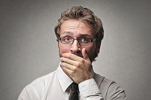 Niederlagen im Job: So gehen Sie damit richtig um.... Kann nicht schaden darauf vorbereitet zu sein!
