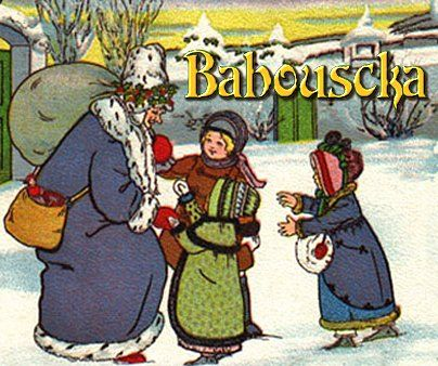 Russian Christmas Traditions | Russian christmas tradition - MMR Home
