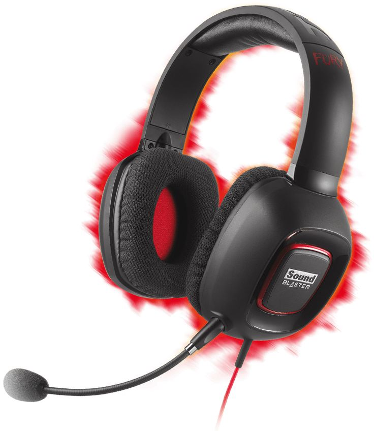 For Aaron $19.99 Meet the Sound Blaster Tactic3D Fury! This gaming headset comes with an included Dual Mode™ USB adapter, 40mm FullSpectrum™ drivers and SBX Pro Studio advanced audio processing software for powerful positional surround sound. With a 3.5mm jack and a detachable noise-cancelling microphone, this Dual Mode headset is perfect for both gamers and smart device users.