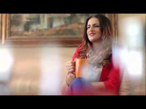 ▶ Steeped Tea Nominated for the Private Business Growth Award 2014 - YouTube