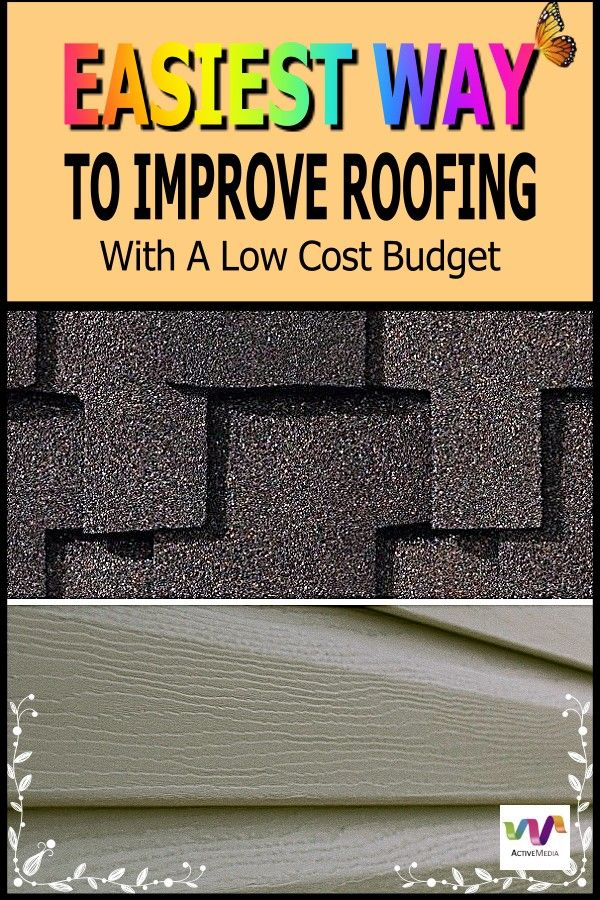 Prominent Case Study Roofer Marketers Roofing Marketing Experts