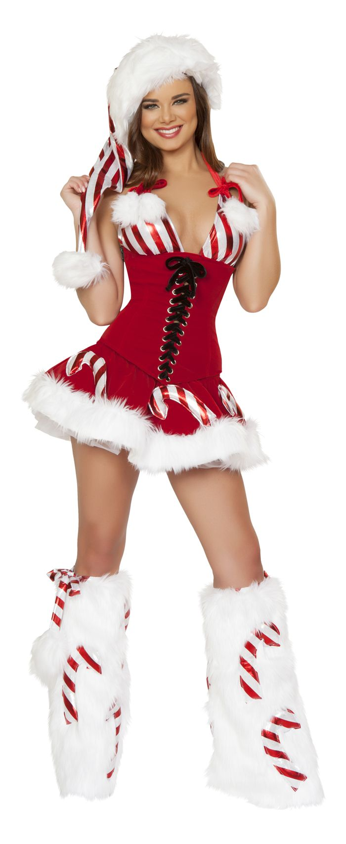 29 best images about XMAS Outfits on Pinterest | Christmas parties...