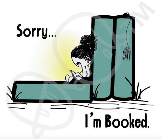 329 best booksreadinglibrary 1 images on pinterest book worms sorry im booked t shirt bookworm book lover tshirt by chrisette designs fandeluxe Image collections