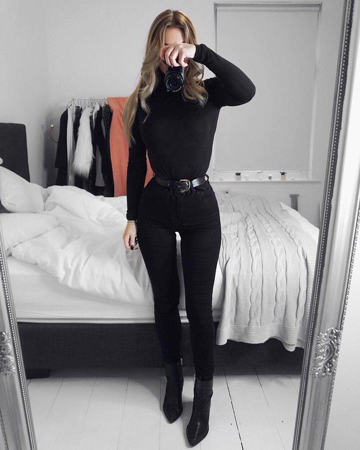"""2,569 Likes, 36 Comments - Lydia Rose (@fashioninflux) on Instagram: """"Rather be wearing pyjamas http://liketk.it/2qoNy @liketoknow.it #liketkit"""""""