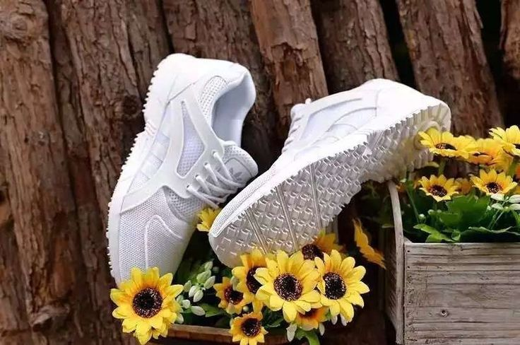 http://www.skodkoutlet.com/herre-adidas-racer-lite-alle-hvid-sko-218459-545