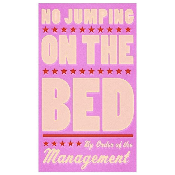 Girly Bedroom Posters: GIRL ROOM No Boys Allowed Signs PRINT