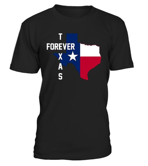 # Texas Forver- Support Texas .   Great for all Texas, Houston, Hurricane, Harvey, State, USA, US, American Flag, Support, Strong, I Love Texas, We Stand With Texas, Americans, Fellow, Affected, Weather, Wear, Hope, Stay Safe, August, Flood, Flooding, Pray, Prayers, Praying, Rebuild. Corpus Christi, Rockport, Gulf Coast, Galveston, San Antonio, Louisiana, Surrounding Areas, Disaster, Lover, Neighbor, Stay Strong, Natural, 2017, I Survived, Survive, Hoping, Thoughts, Nature, Water, Storm…