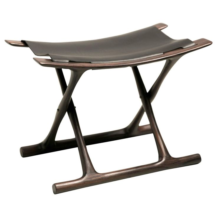 Best 25 Folding Stool Ideas On Pinterest Folding Chairs