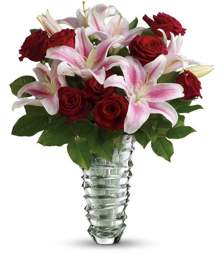 9 best international flower delivery images on pinterest flower flower shops in silver spring md mightylinksfo