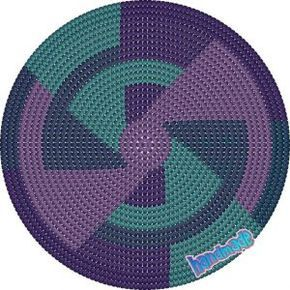 Wayuu Mochilla Bag Chart 75