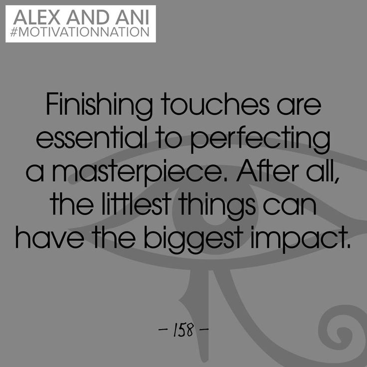 Romantic Quotes Ani: #MotivationNation #WithLove
