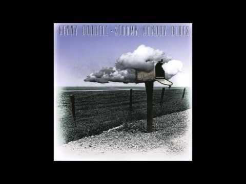 Kenny Burrell ♠ Stormy Monday Blues ♠ Jazz Guitar (1974 LP Full Album)