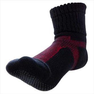 Phiten Training Socks 22-25cm