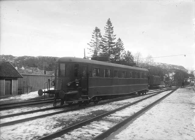[Jernbanevogn 1924] fra marcus.uib.no