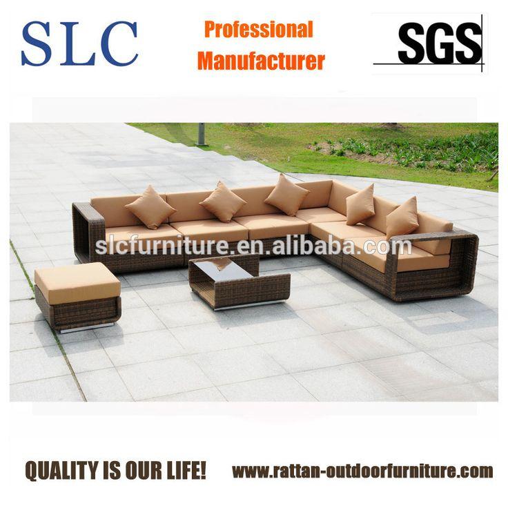 Classic Design Garden Furniture Sale (SC-B8915)