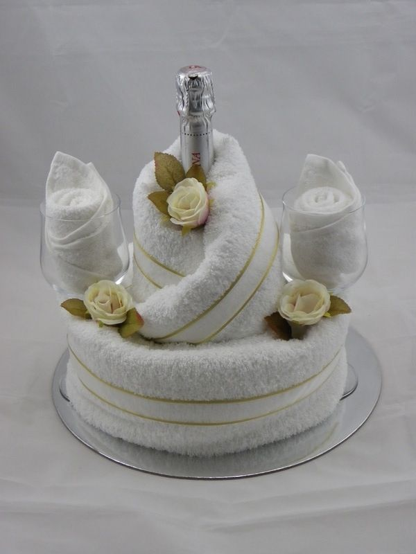 cakes for weddings 87 best towel cakes images on 2372