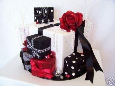 97 best Wedding Card Box Ideas images – Wedding Reception Card Box Ideas