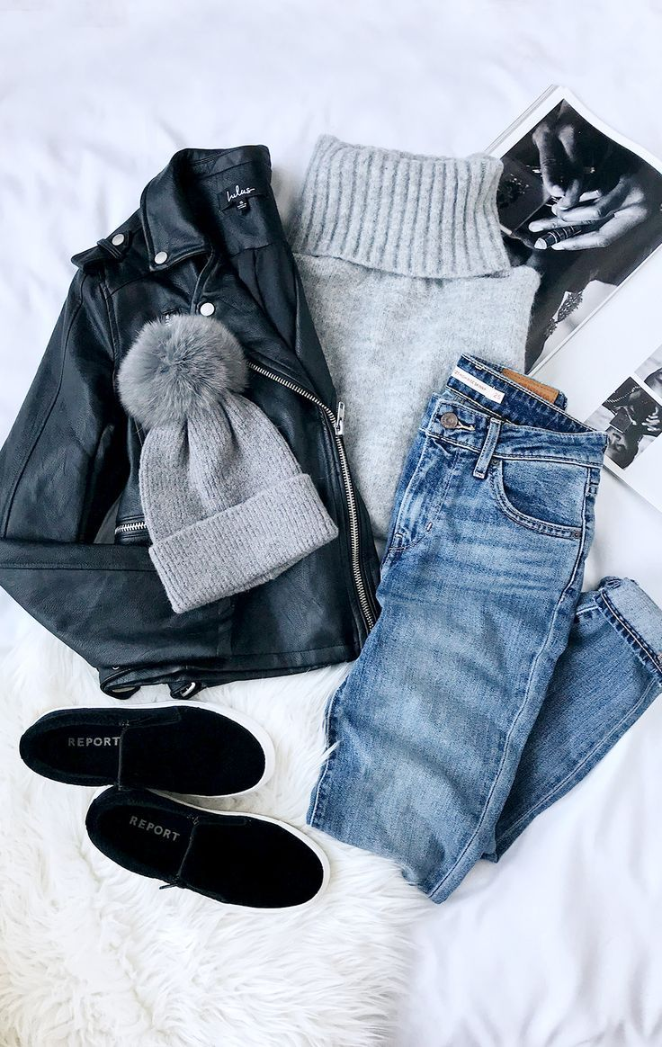 ♔ pinterest // mik ♔ We are want to say thanks if you like to share this pos…