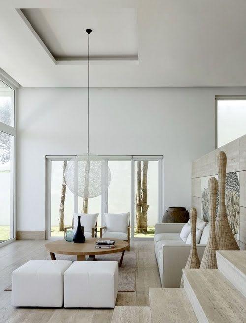 living room modern lighting decobizz resolution. living room modern lighting decobizz resolution interiors u003e and luxury furniture interior design h