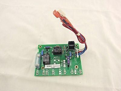 Dinosaur Electronics 618661 2-Way Replacement Board Norcold 2-Way RV Parts