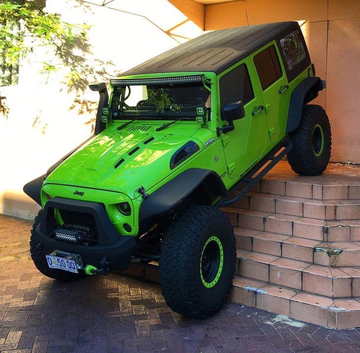 http://www.jeepwrangleroutpost.com/gallery/jeep-photos-10/jeepwrangleroutpost-jeep-wrangler-fun-times-oo-147/