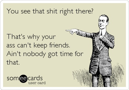 278 best Fake Friends!!! images on Pinterest   Qoutes, Quotation and