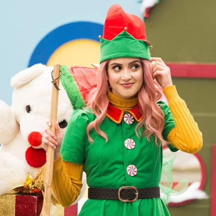 Found On Bing From Www Doblu Com A Cinderella Story Christmas Wishes Cinderella Story Movies