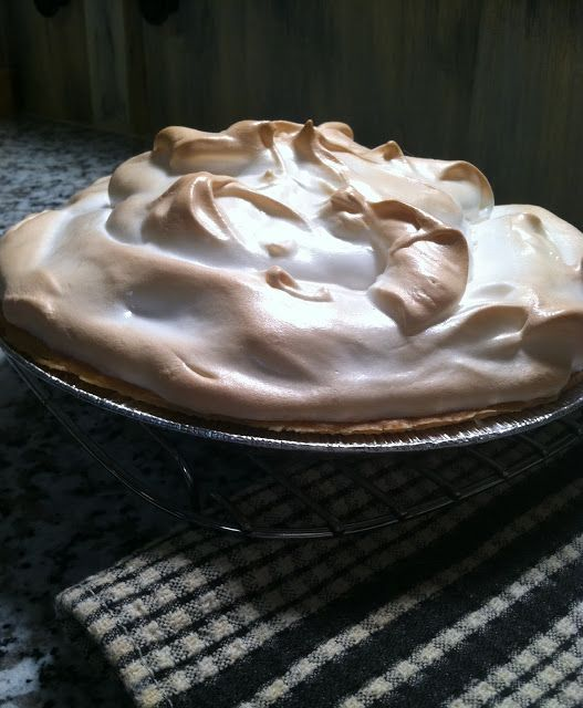 17 Best Images About Pie Sweet On Pinterest